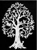 Strom zvíøátka